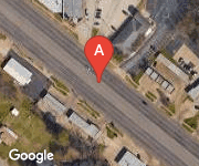 1827 W. Gentry Pkwy., Tyler, TX, 75702