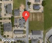 339 St. Lukes Dr., Montgomery, AL, 36117