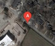 1305 W. Jefferson St., Waxahachie, TX, 75165