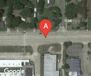 2962 Bert Kouns Industrial Loop, Shreveport, LA, 71118