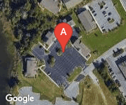 114 Hill Pond Ln, Statesboro, GA, 30458