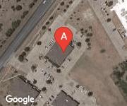 1201 Paluxy Medical Cir, Granbury, TX, 76048