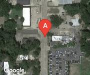 6140 Line Ave., Shreveport, LA, 71106