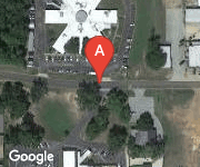 110  Ruthlynn Drive, Longview, TX, 75605