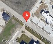80 Regency Parkway, Mansfield, TX, 76063