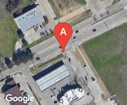 1670 Broad, Mansfield, TX, 76063