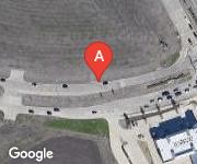 2651 E. Broad Street, Mansfield, TX, 76063