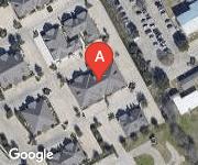 1759 Broad Park Cir S, Mansfield, TX, 76063