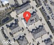 1756 Broadway Park Cir, Mansfield, TX, 76063