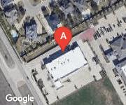 352 Matlock Rd, Mansfield, TX, 76063