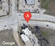 1830 E. Broad Street, Mansfield, TX, 76063