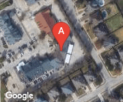 2300 Matlock Road, Mansfield, TX, 76063