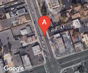1287 Third Avenue, Chula Vista, CA, 91911