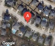 50 Forest Mill Trl, Mansfield, TX, 76063