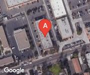 330 Oxford St, Chula Vista, CA, 91911