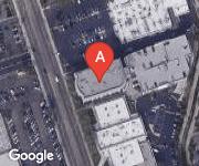 855 3rd Ave, Chula Vista, CA, 91911
