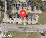407 E. Danieldale Road, Duncanville, TX, 75137
