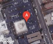480 4th Avenue