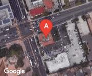 296 H St, Chula Vista, CA, 91910