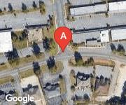 121 N. 20th Street, Opelika, AL, 36801