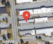 121 N. 20th Street    Unit 20-A, Opelika, AL, 36801