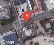 345 F St, Chula Vista, CA, 91910