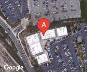 2082 Otay Lakes Rd, Chula Vista, CA, 91915