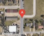 907 & 911 S. Main Street, Duncanville, TX, 75137