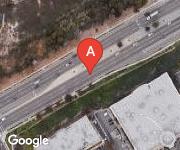 2080 Otay Lakes Road, Chula Vista, CA, 91913