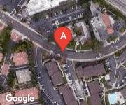1415 Ridgeback Road, Chula Vista, CA, 91910
