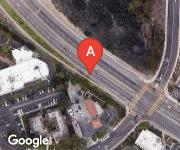 690 Otay Lakes Rd, Chula Vista, CA, 91910