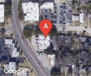 3601 Hulen Street, Suite 100, Fort Worth, TX, 76107