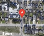 2512 Horne Street