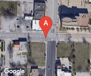 711 Pennsylvania Ave, Fort Worth, TX, 76104