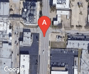 410-426 S. Henderson St.