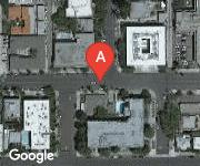 205 Walnut Avenue, San Diego, CA, 92103