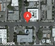 306 Walnut Avenue