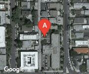 3500 5th Avenue