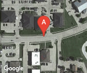 949 Hilltop Dr, Weatherford, TX, 76086