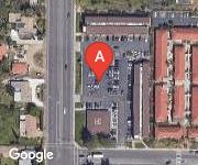 3815-3855 Avocado Blvd, La Mesa, CA, 91941