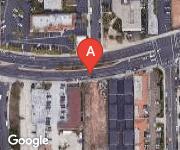 7557 El Cajon Boulevard, La Mesa, CA, 91942
