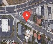 7811 La Mesa Blvd, La Mesa, CA, 91942