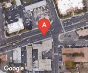 7859 El Cajon Blvd., La Mesa, CA, 91942