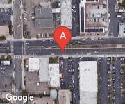 7317 El Cajon Blvd, La Mesa, CA, 91942