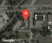 400 W Kearney St, Mesquite, TX, 75149