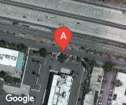 6699 Alvarado Rd
