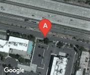 6719 Alvarado Rd