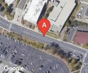 5525 Grossmont Center Drive, La Mesa, CA, 91942