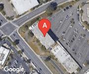 5565 Grossmont Center Dr, La Mesa, CA, 91942