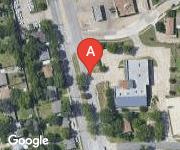 1324 N Galloway Avenue, Mesquite, TX, 75149